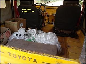 O retorno do JIPÃO (O ONÇA)-onca-tow-cart-4-.jpg