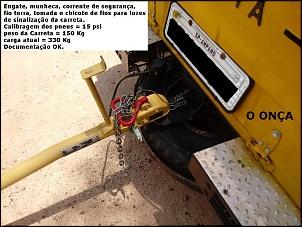 O retorno do JIPÃO (O ONÇA)-onca-tow-cart-5-.jpg