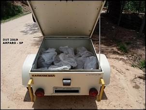 O retorno do JIPÃO (O ONÇA)-onca-tow-cart-6-.jpg