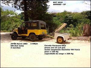 O retorno do JIPÃO (O ONÇA)-onca-tow-cart-7-.jpg
