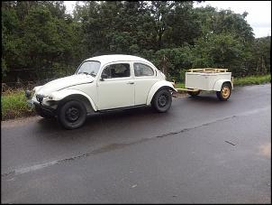 O retorno do JIPÃO (O ONÇA)-new-cart-47.jpg