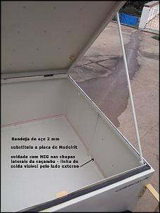 O retorno do JIPÃO (O ONÇA)-new-cart-23.jpg