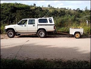 O retorno do JIPÃO (O ONÇA)-hilux-cart-1-.jpg