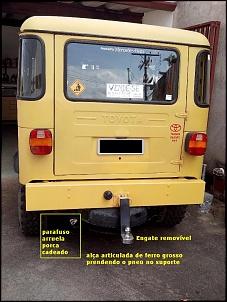 O retorno do JIPÃO (O ONÇA)-estepe-suporte-1978-1-.jpg