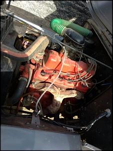 Apresento meu primeiro brinquedo 4x4 - Willys Cara de Cavalo-whatsapp-image-2019-11-20-23.06.54-10-.jpg