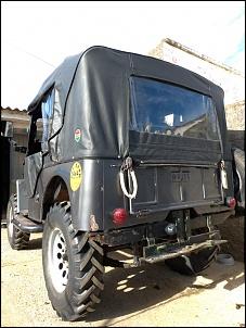 Apresento meu primeiro brinquedo 4x4 - Willys Cara de Cavalo-whatsapp-image-2019-11-20-23.06.54-11-.jpg