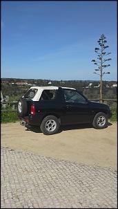 Suzuki Grand Vitara-s3.jpg