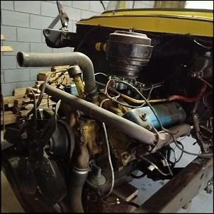Ford F600 V8 1966-20190811_152247.jpg