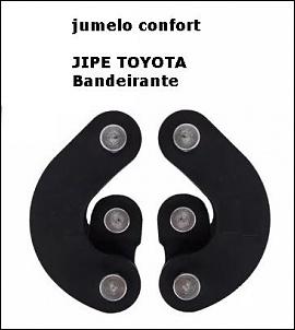 O retorno do JIPÃO (O ONÇA)-jumelo-confort-1-.jpg