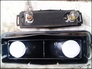 Land Rover Discovery II - TD5 Automática - Chumbinho-20191229_150804.jpg