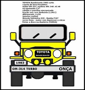 O retorno do JIPÃO (O ONÇA)-logo-toyota-onca-1.jpg