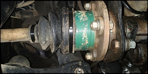 Pajero GLS-B 3.5 V6 24V ano 1999 - (sem nome ainda)-img_20200224_132815.jpg