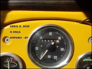 O retorno do JIPÃO (O ONÇA)-onca-100-000-km-4-.jpg