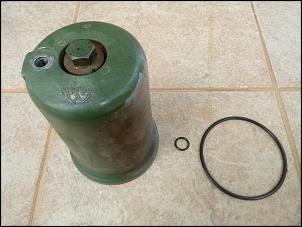 O retorno do JIPÃO (O ONÇA)-filtro-de-oleo-inclinado-4-.jpg