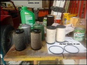 O retorno do JIPÃO (O ONÇA)-filtro-de-diesel-tecfil-fc161-2-.jpg