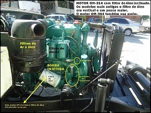 O retorno do JIPÃO (O ONÇA)-filtro-de-oleo-inclinado-12-.jpg