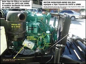 O retorno do JIPÃO (O ONÇA)-motor-om-314-filtro-i.jpg