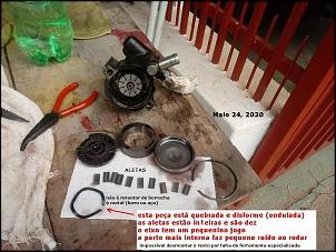 O retorno do JIPÃO (O ONÇA)-old-dh-pump-5-.jpg
