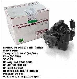O retorno do JIPÃO (O ONÇA)-bomba-dh-fiat-39-013-crestana-5-.jpg