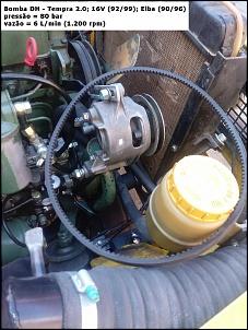 O retorno do JIPÃO (O ONÇA)-steering-pump-20-.jpg