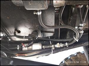 Willys 1960 4.1 TREMENDÃO-img_20200530_112959.jpg