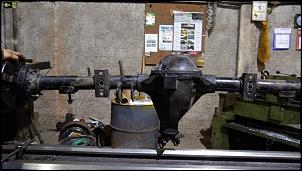 Willys 1960 4.1 TREMENDÃO-img-20200522-wa0158.jpg