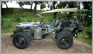 -jeep-willys-topless-4-.jpg