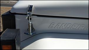Pinel - Band Curto '01-img-20200606-wa0049.jpg