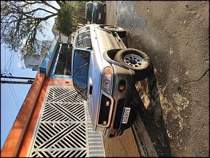 Mitsubishi Pajero Sport 2.8 - 2005-img_20200711_164350.jpg