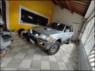 Mitsubishi Pajero Sport 2.8 - 2005-img_20200420_133513.jpg