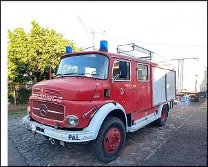 MB 1113 4x4-fire-truck-4wd-1-.jpg