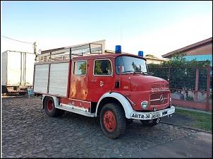 MB 1113 4x4-fire-truck-4wd-2-.jpg