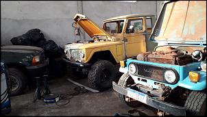Ford F75 4.9i CE - Jaby - Reforma em andamento...-f75.jpg