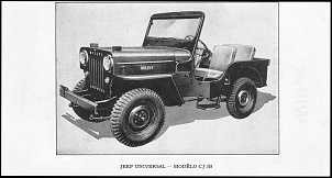 Troller t4 2005-jeep-willys-cara-de-cavalo-104.jpg