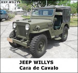 Troller t4 2005-jeep-willys-cara-de-cavalo-103.jpg