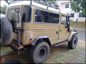 "Toyota Bandeirante 79, Longa, ""Ursa""-whatsapp-image-2020-11-03-15.33.03-2-.jpg"