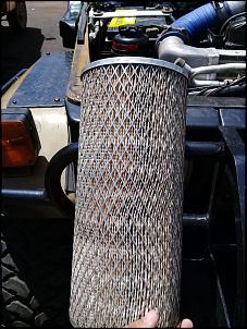 "Toyota Bandeirante 79, Longa, ""Ursa""-whatsapp-image-2020-11-07-10.36.23.jpg"