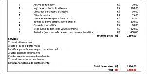 Grand Vitara 1.6 3P-screenshot_20210129-000026_office.jpg