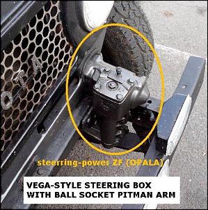 Bibi - Band curta/81-power-steering-001.jpg
