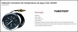 -marc-temp-turot-6-.jpg