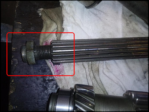 -gearbox-opened-5-.jpg