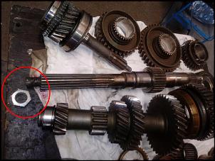 -gearbox-opened-8-.jpg