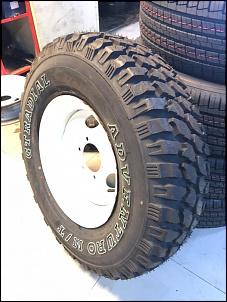 "Toyota Bandeirante 79, Longa, ""Ursa""-whatsapp-image-2021-04-01-19.41.25.jpg"