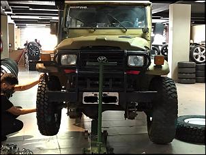 "Toyota Bandeirante 79, Longa, ""Ursa""-whatsapp-image-2021-04-01-19.41.24-1-.jpg"