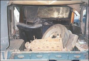 Jeep CJ3a - Ferrugem-ferrugem_04.jpg