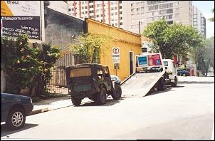 Jeep CJ3a - Ferrugem-ferrugem_13.jpg