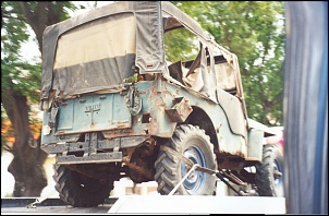 Jeep CJ3a - Ferrugem-ferrugem_19.jpg