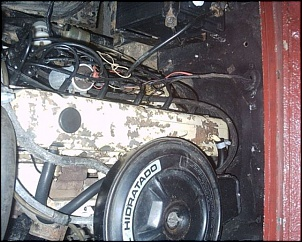 Willys - Maestro-motor-antigo.jpg