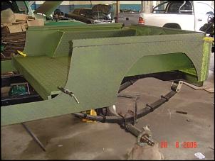 CROCODILLO. Jeep Full Size (Revista 4x4&Cia ed 218 e 246)-061.jpg
