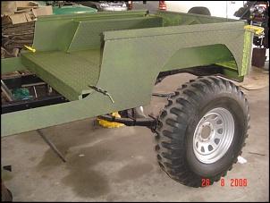 CROCODILLO. Jeep Full Size (Revista 4x4&Cia ed 218 e 246)-062.jpg